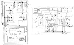 patent us7212417 dual mode switching dc to dc converter google