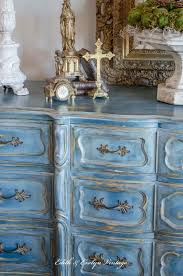 How To Paint A Small Bathroom How To Paint A Faux Finish Cedar Hill Farmhouse Dsc 0072 Idolza