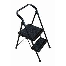 home depot step stool black friday shop step stools at lowes com