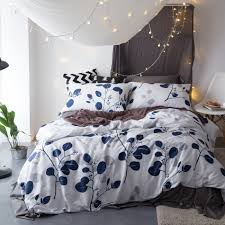 European King Bedroom Sets Online Get Cheap European Style Bed Aliexpress Com Alibaba Group