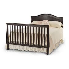 Solid Wood Mini Crib by Baby Cribs Clear Crib Kardashian Cool Baby Cribs Modern Mini