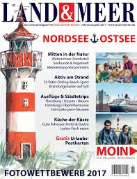 K Hen Katalog Urlaub Mit Der Familie Katalog 2017 2018 By Libertello Gmbh Issuu