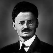 Peter Pilt S Top 5 Controversial Blogs Of 2016 Oh Strap - leon trotsky