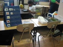 Student Desks For Classroom by Seven Steps For Setting Up A Stellar Autism Classroom