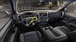 gmc sierra steering wheel light replacement oil reset blog archive reset the 2017 gmc sierra remaining oil life