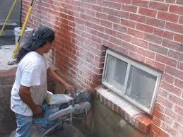 100 installing basement egress window 38 best basement