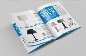 41 psd brochure mock up templates web u0026 graphic design bashooka