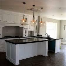 vintage kitchen lighting ideas kitchen ceiling lighting ideas hanging ls for kitchen kitchen