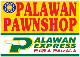 pera padala rates money remittance philippines palawan express