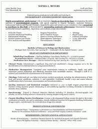 cna resume objectives classy idea cna resume objective 12 sample