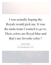 color quotes color sayings color picture quotes 51