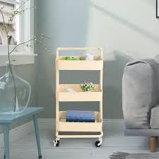 kitchen storage cupboard on wheels basket rolling car storage cart cart rolling storage shelves with wheels shelving for kitchen transport