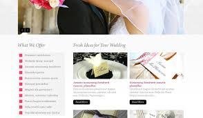 wedding planning websites wedding wedding planning refreshing excited wedding rsvp