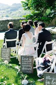 small destination wedding ideas best 25 weddings in spain ideas on woodland wedding