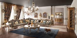 home decor stores columbus ohio furniture amish furniture columbus ohio amishfurniture oak