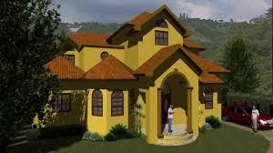 jamaican home designs simple decor n idfabriek com