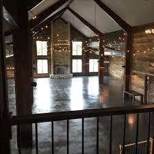 mckinney wedding venues 286 best venues images on wedding
