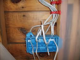 rough in terry love plumbing u0026 remodel diy u0026 professional forum