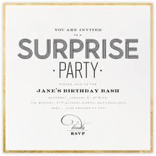party invitations party invitations online at paperless post