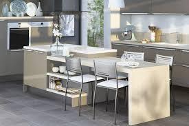 catalogue de cuisine ilot de cuisine lapeyre lapeyre catalogue cuisine top design table