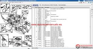 arm0056 volvo penta epc 06 2017 full instruction auto