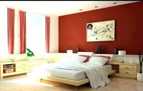 couleur moderne pour chambre couleur de chambre adulte s s pour couleur de chambre adulte moderne