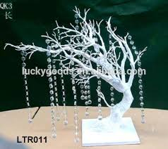 wedding wishing trees for sale 2015 white personized wedding wishing tree wholesale buy