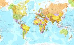 Australian Time Zone Map by Uk In The World Map Location Of Within Australia On Creatop Me