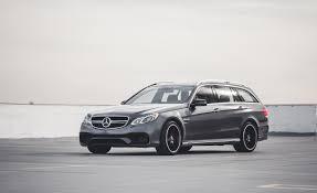 mercedes e63 amg specs 2014 mercedes e63 amg s model 4matic wagon test review
