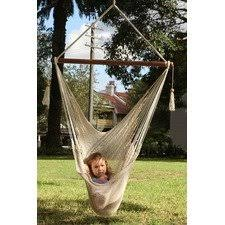 hammocks hammock chairs temple u0026 webster