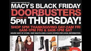 best makeup black friday deals 2016 macy u0027s black friday 2016 makeup deals youtube
