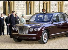 bentley mulliner limousine bentley state limousine 2002 s tuning die cast
