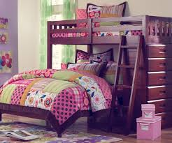 Bedroom Bed Comforter Set Bunk by Splendent Girls Today Bedrooms Twin Cheap Bunk Beds In Cheap