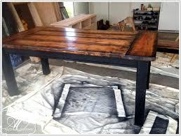 best wood for farmhouse table farmhouse trestle table plans trestle table plans farmhouse table