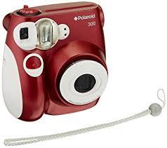 polaroid instant 300 polaroid pic 300 appareil photo avec instantan礬
