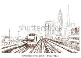 railway station stock images royalty free images u0026 vectors