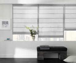Jcpenney Blind Sale Curtain U0026 Blind Lovely Bali Roman Shades For Elegant Window