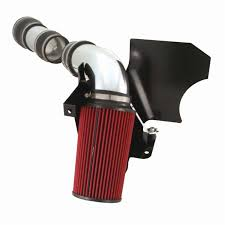 amazon com spectre performance 9921 air intake kit with red hpr