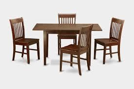 kitchen room furniture kitchen u0026 dining room sets you u0027ll love wayfair
