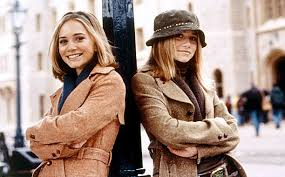 you re invited to mary kate and ashley birthday party ranking mary kate and ashley olsen u0027s nickelodeon library