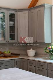 prices for white kitchen cabinet doors light gray overlay cabinet door style