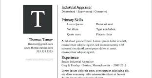 free resume templates docs free resume template docs templates 8 parts of vasgroup co