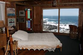 Bedroom Ideas For Music Lovers In Chile Where Pablo Neruda Lived And Loved The New York Times