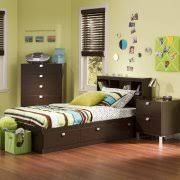 Twin Bedroom Set by Kids U0027 Bedroom Sets Walmart Com