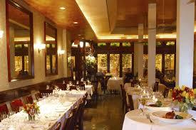 Main Dining Room The Main Dining Room