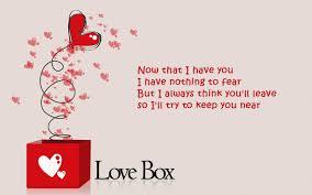 happy valentines day crush quotes valentine jinni