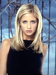 buffy the vire slayer fan the best fan of 2018