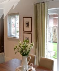 Very Co Uk Curtains Curtains Smarthut Co Uk