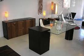 designer home office furniture sydney office furniture inspirational designer home office furniture