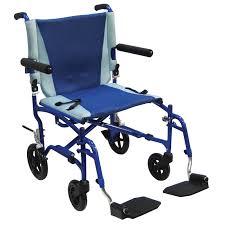 Drive Wheel Chair Drive Medical Wheelchair Parts All Wheelchair Brands
